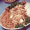 Glamorous Barf'n'Worms thumbnail