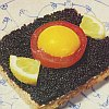 German Caviar thumbnail