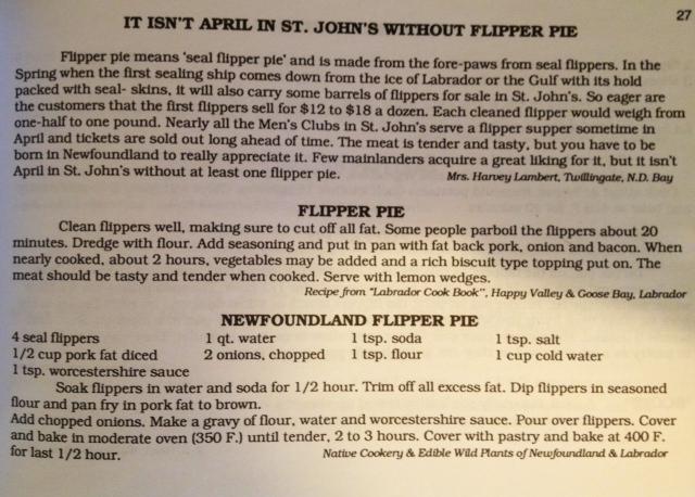 flipper_pie