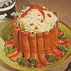 The Frankfurter Crown Roast thumbnail
