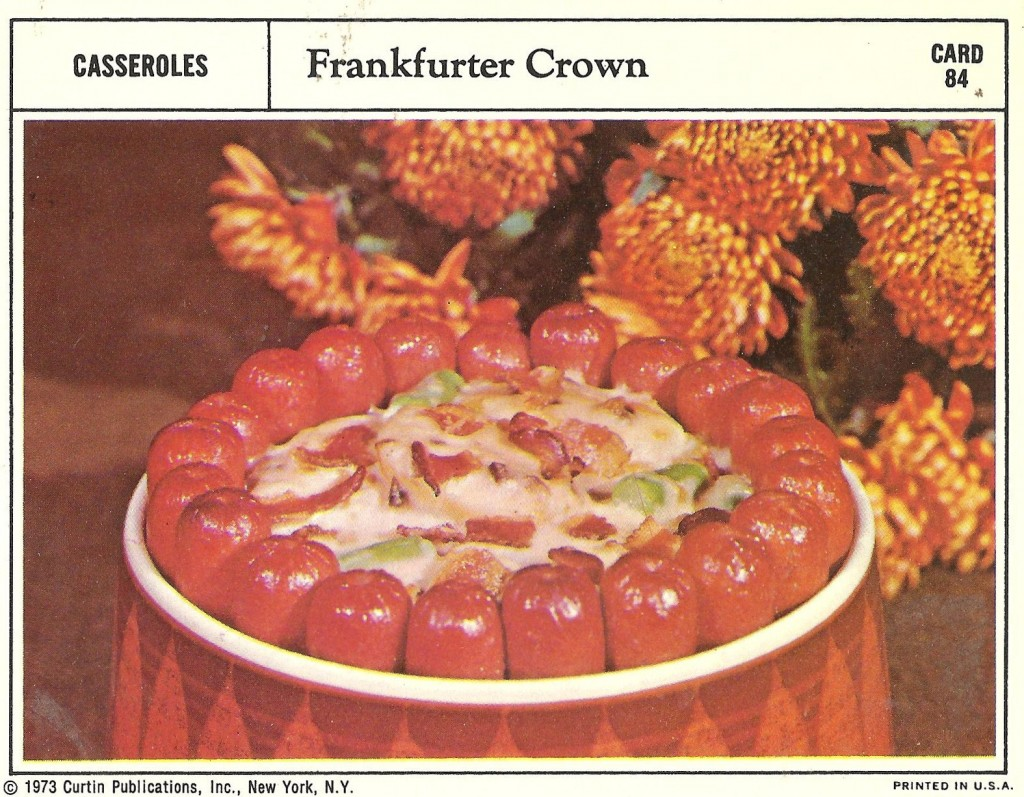 frankfurter_crown_roast2