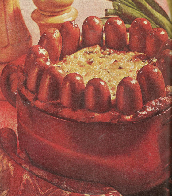 frankfurter_crown_roast3
