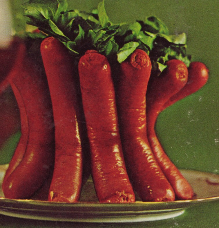 frankfurter_crown_roast4