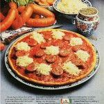german_pizza