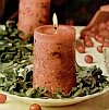 The Jello Salad Candle thumbnail