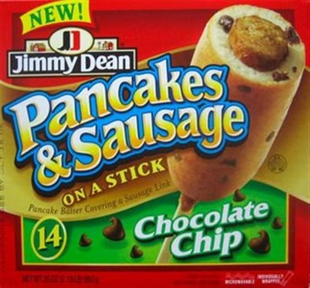 pancake_sausage