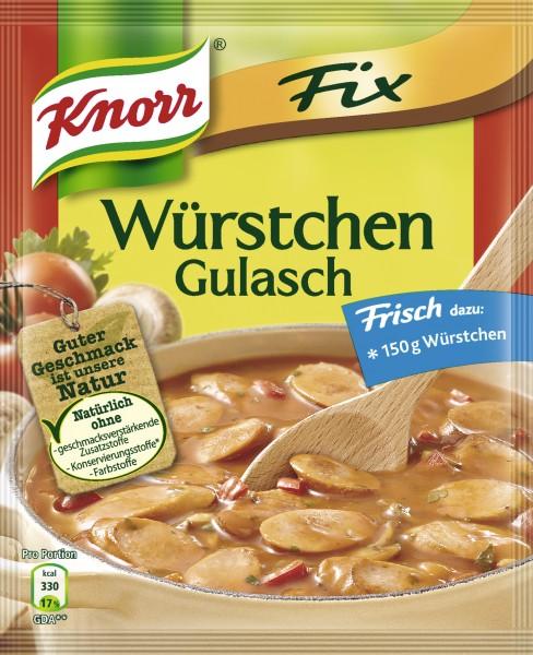 knorr_fix_wuerstchengulasch